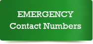 EmergencyContactNumbers_1.png